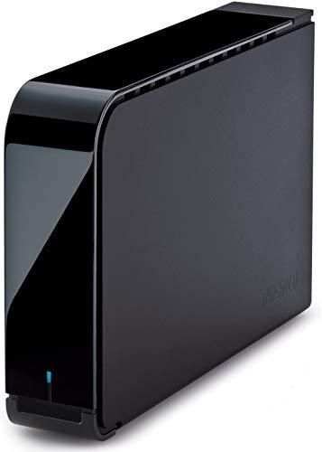 Top 10 Externe Festplatte 4TB – External Hard Drives