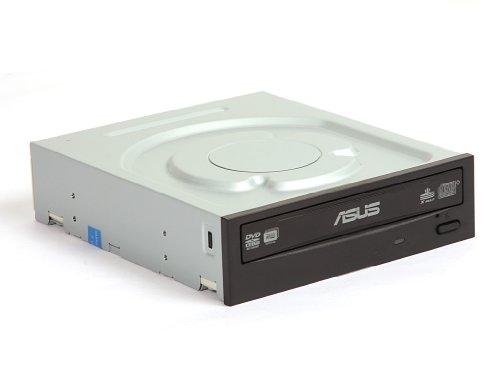 Top 9 Internal DVD Drive – External Optical Drives