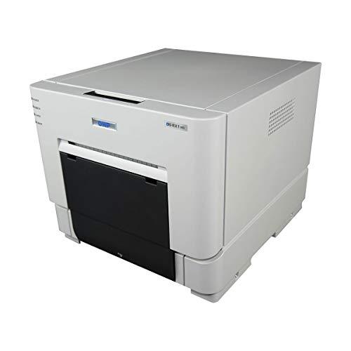 Top 10 2×6 Photo Booth Printer – Portable Photo Printers