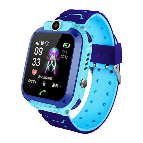 Top 10 Smartphones for Kids – Smartwatches
