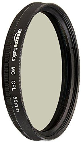 Top 10 Polarizer Filter 55mm – Camera Lens Polarizing Filters