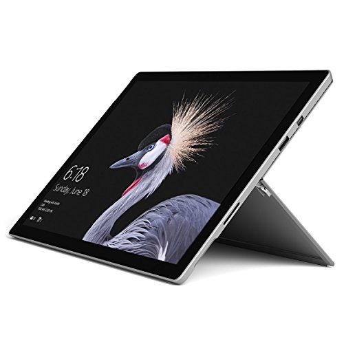 Top 10 Eligible for Monthly Payments – Computer Tablets