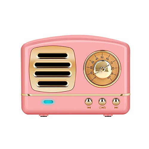 Top 10 60s Bedroom Decor – MP3 & MP4 Player Accessories