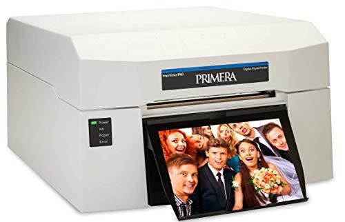 Top 10 Primera Impressa IP60 Photo Printer – Desktop Photo Printers