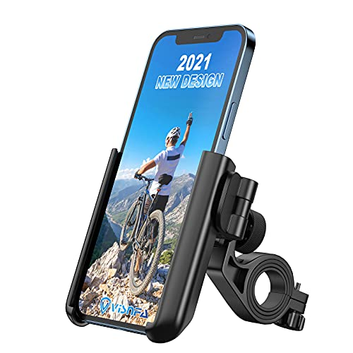 Top 10 Mountain Bike Accessories – Powersports Electrical Device Mounts