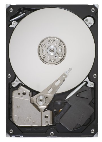 Top 10 1.5TB Hard Drive – Internal Hard Drives