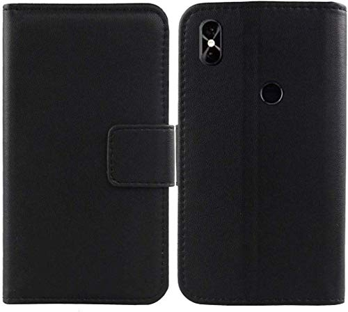Top 10 Bold N1-6.4 – Flip Cell Phone Cases