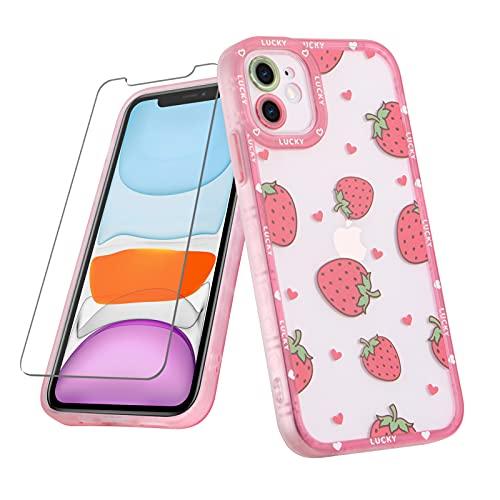 Top 10 Melanie Martinez iPhone 11 Case – Cell Phone Basic Cases