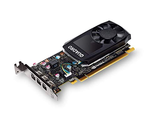 Top 5 Workstation Graphics Card – Computer Graphics Cards