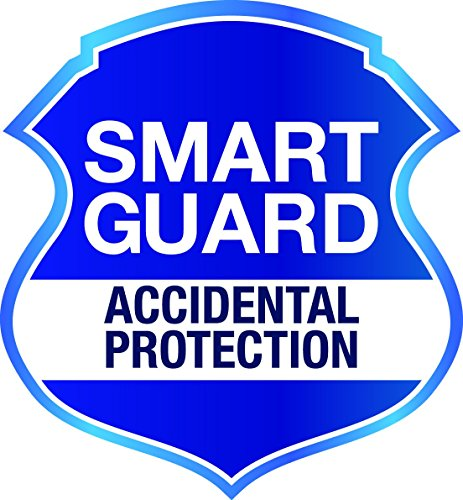 Top 10 Applecare Protection Plan – Electronic Equipment Warranties