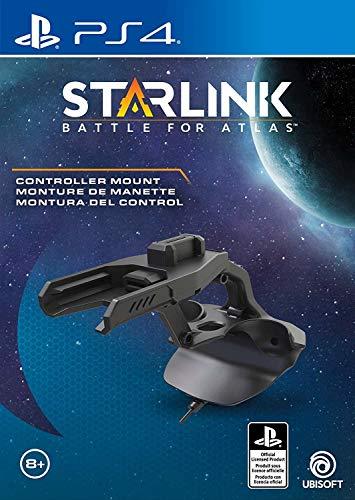 Top 8 Starlink Battle for Atlas – Nintendo DS Accessories