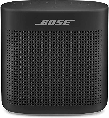Top 10 Bluetooth Speakers Bose – MP3 & MP4 Player Accessories