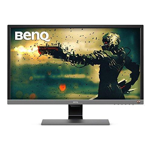 Top 10 EL2870U 4K Gaming Monitor – Computer Monitors
