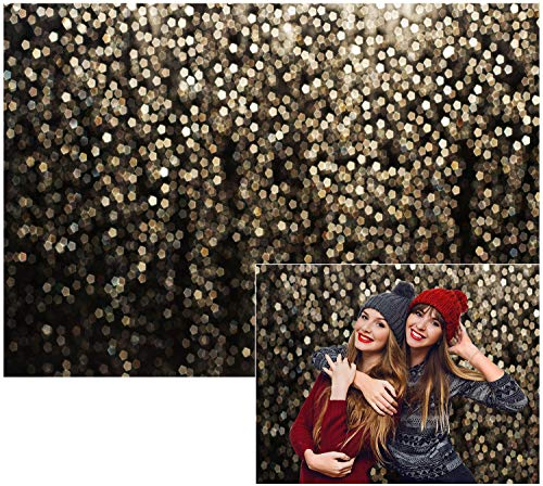 Top 10 Masquerade Photo Backdrop – Photographic Studio Photo Backgrounds